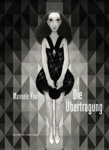 Uebertragung_Cover_web
