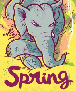 spring13_cover_final1